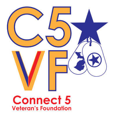 Connect Five Veterans Foundation